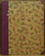 Svět  roč. XVIII. r. 1918-1919