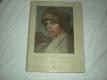 Ruské malířství XVIII. a XIX. století