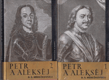 Petr a Aleksěj 2 díly