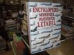 Encyklopedie moderních vojenských letadel