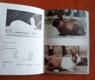 Vzorník pro posuzování králíků čistokrevných plemen na výstavách v ČSSR