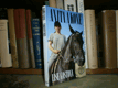 Anita a koně - dívčí román