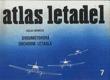 Atlas letadel - dvoumotorová obchodní letadla