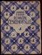 Román českého kněze cestou křížovou