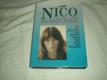 Nico - života lži jedné legendy