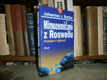 Mimozemšťané z Roswellu - Protokol o spiknutí