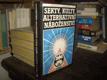 Sekty, kulty, alternativní náboženství