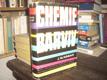 Chemie barviv