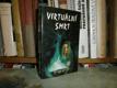 Virtuální smrt
