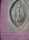 Arnošt z Pardubic a jeho doba