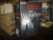 Die Werwolfe