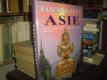 Tajemný svět Asie