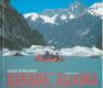 Kanada  -  Aljaška  / Dobrodružství v divočině