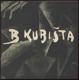 Bohumil Kubišta (katalog k výstavě)