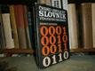 Česko-anglický slovník výpočetní techniky