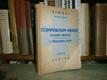 Compendium Medici - Slovník nemocí ...