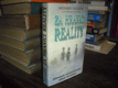 Za hranicí reality - Almanach nevysvětlitelných