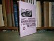Isadora Duncanová a Sergej Jesenin - ...
