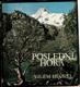 Poslední hora - Expedice Peru 1970