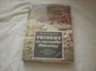 Přiběhy ze starověké Palestiny