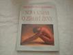 Nová kniha o zdraví ženy