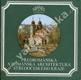 Předrománská a románská architektura Středočeského