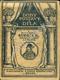 Rudolf II., milovník umění a sběratel