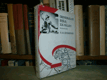 Generální štáb za války - Kniha druhá