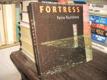 Fortress - anglický text