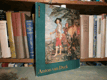 Anton van Dyck (německy) - 11 barevných tabulí