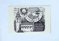 PF 1971 - Sluneční hodiny