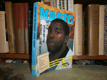 Magic (Earvin Magic Johnson)