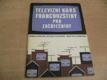 Televizní kurs francouzštiny pro začátečníky (