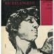 Michelangelo / podoba živé tváře