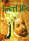 Karel IV. * Život a dílo (1316-1378)