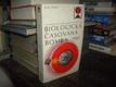 Biologická časovaná bomba