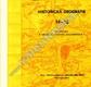 Historická geografie 14-15  (3 svazky)