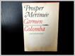 Carmen Colomba