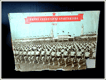 První celostátní spartakiáda 1955