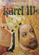 Karel IV. (1316-1378)