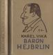 Baron Hejbrlin 1-2