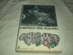 Labyrint říše rozumu