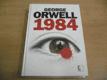 1984 nová