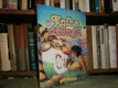 Kniha džunglí - pro dětské čtenáře do osmi let