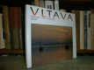Vltava (fotografická publikace)