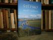 Štětsko (Štětí a okolí) - Historie a současnost