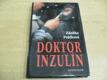 Doktor inzulín