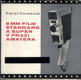 8MM film standard a super v praxi amatéra