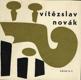 Bibliografie - Vítězslav Novák 1870-1949
