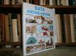 Data světové historie